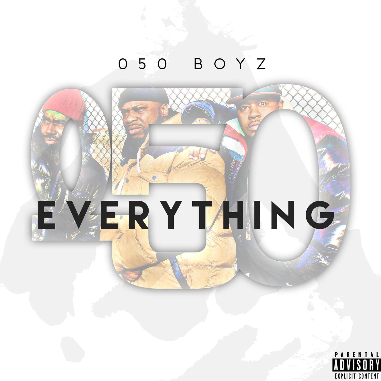 050boyz-albumcover