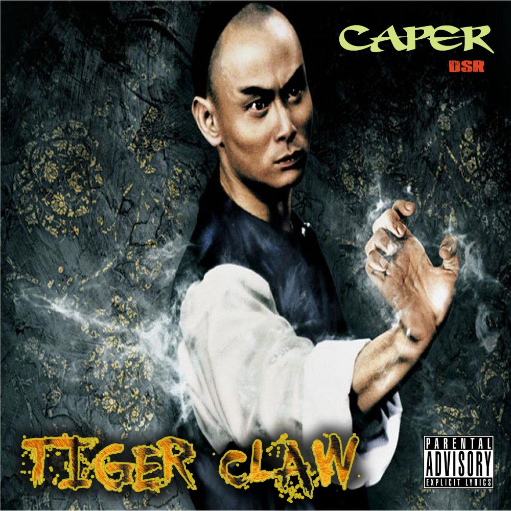 Tiger-Claw6