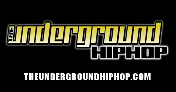 Music Submission - The Underground Hip Hop