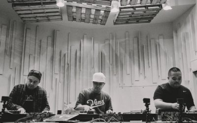 california-s-invisibl-skratch-piklz-570x380