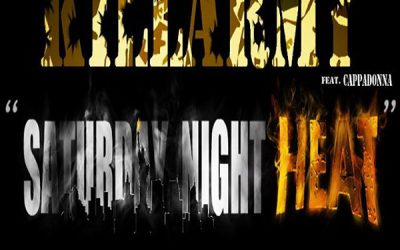 killarmy-cappadonna-saturday-night-heat
