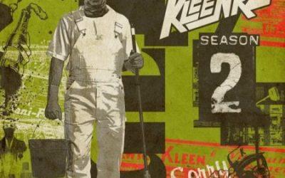 theKleenerzSeason2-450x450