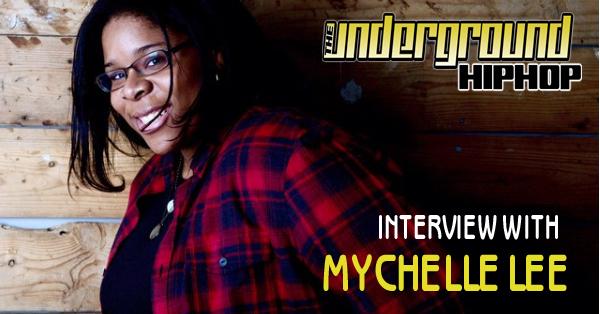 (INTERVIEW) Mychelle Lee