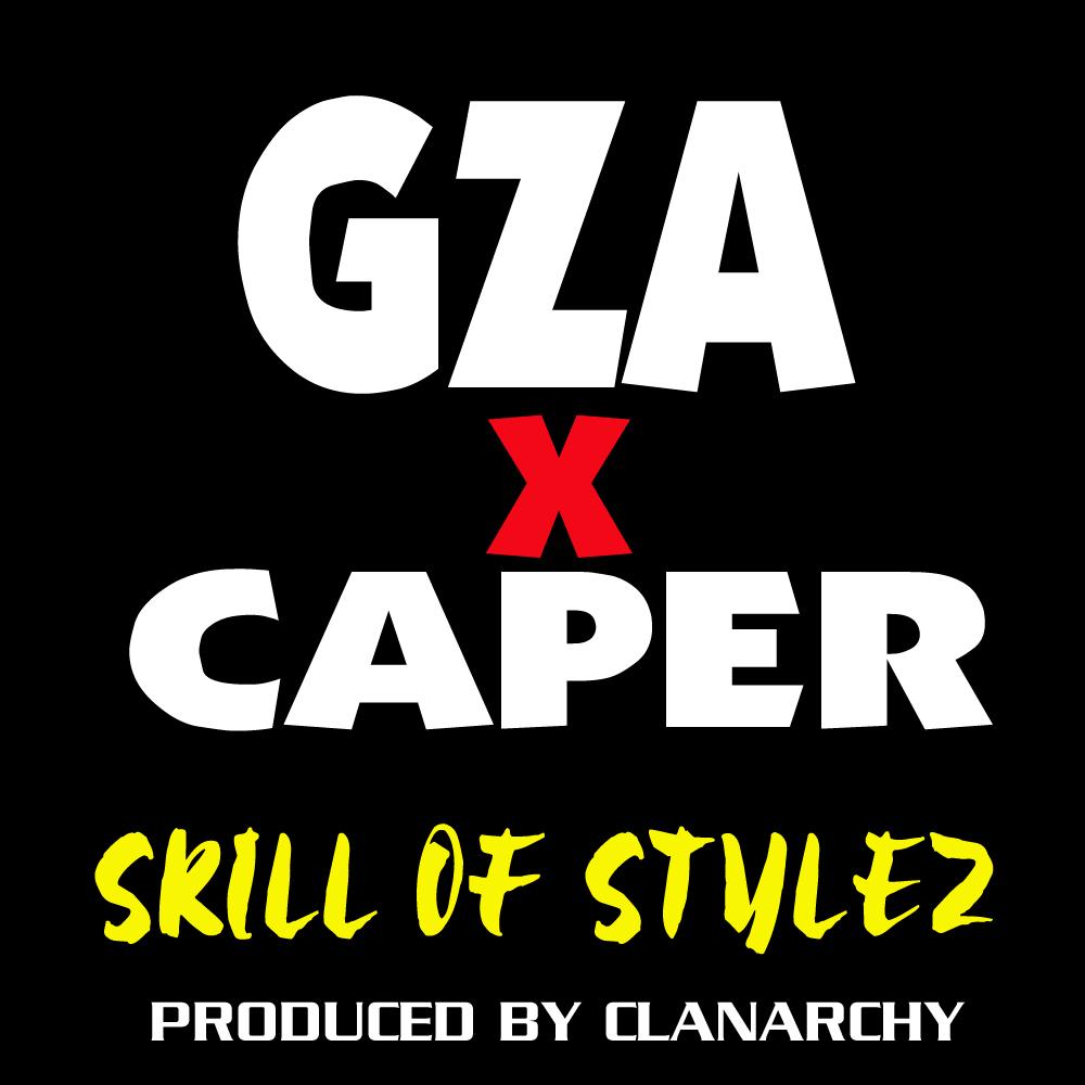 GZA-X-CAPER-BANNER