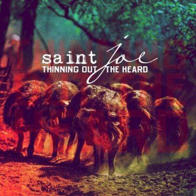 Saint Joe