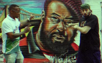 sadatx-rugged-seanp-mural