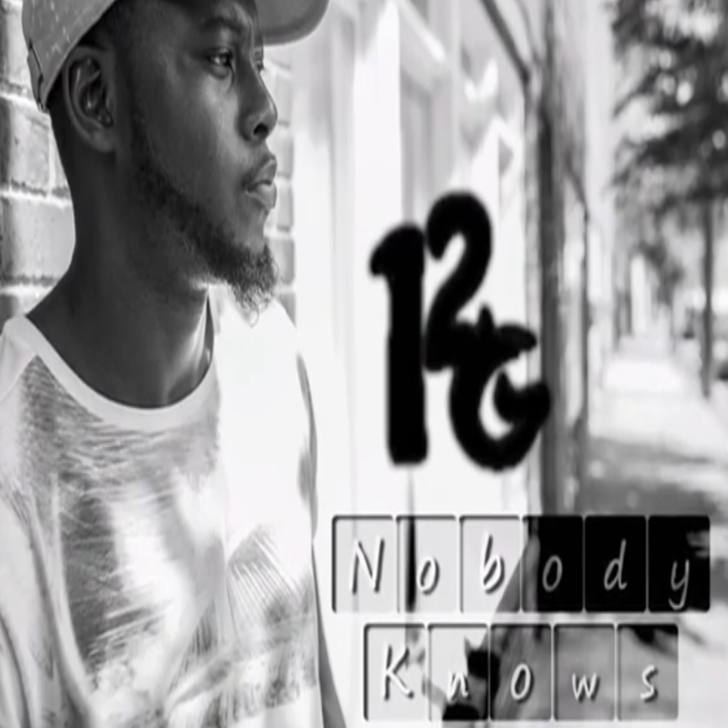 12G - Nobody Knows