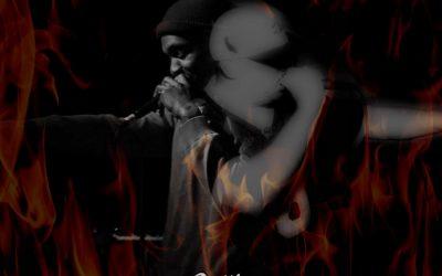 The Underground Hip Hop - Hip Hop Ain't Dead It's Underground