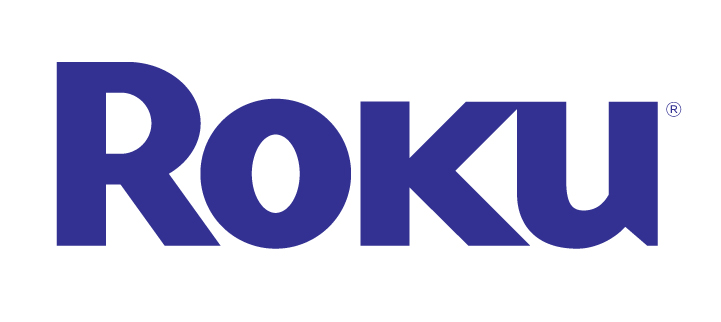 The Undergroundhiphop.com Roku Channel
